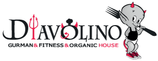 diavolino logo